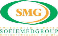 Медицинский центр SofieMed Group
