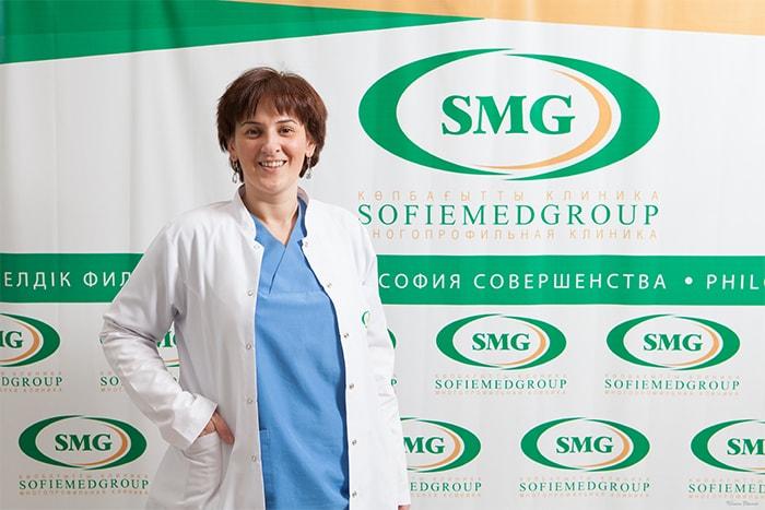 Бесплатное фото скрытого наблюдения за женщинами на приеме у гинеколога фото 379-281